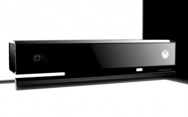 Kinect One