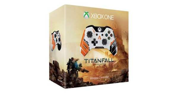 manette-xbox-one-collector-titanfall_img4