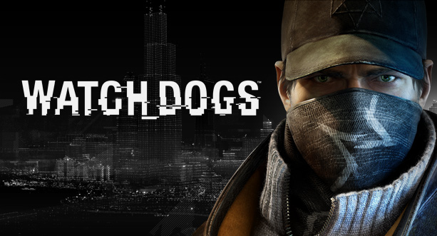 Watch Dogs Xbox