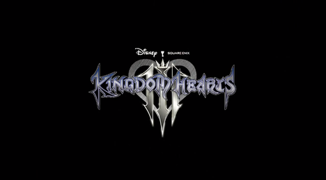 Kingdom Hearts III et Final Fantasy XV