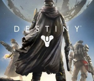image Destiny Xbox One